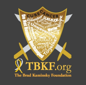 The Brad Kaminsky Foundation